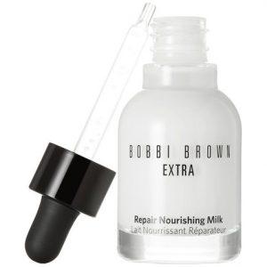 bobbi-brown-repair-nourishing-milk